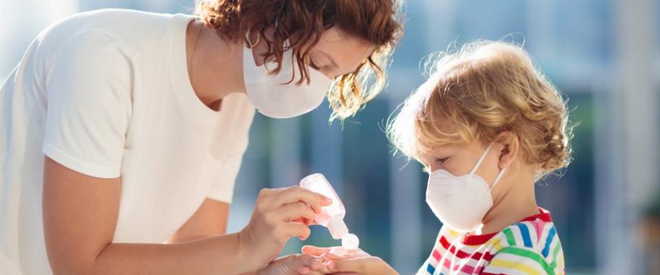 1 июня – Всемирный день защиты детей