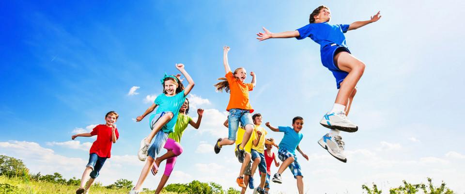 8 апреля – Онлайн-семинар «Профилактика заболеваний у детей и подростков»