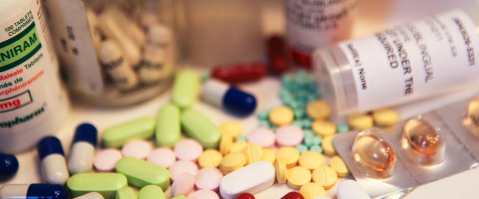 30 июня – Организация деятельности в сфере обращения с наркотическими средствами и психотропными веществами в условиях стационара