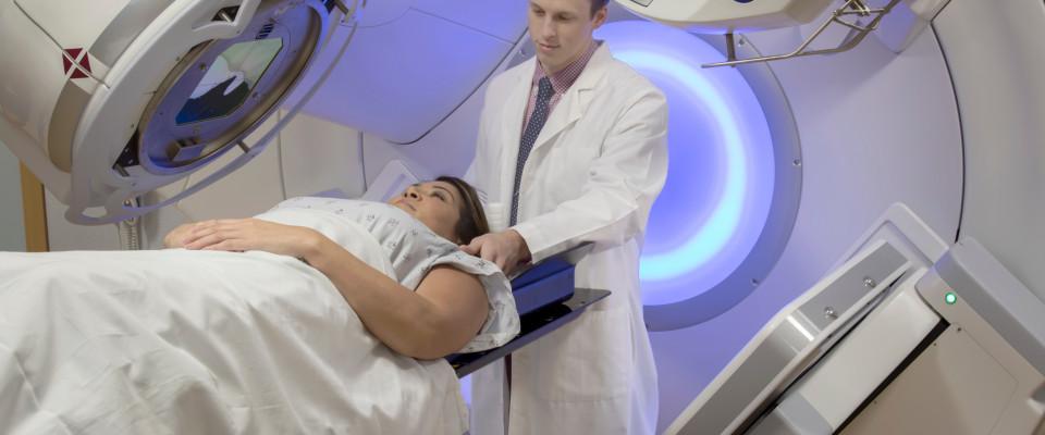 14 мая – НПК «Современное состояние и цели развития лучевой диагностики и лучевой терапии»