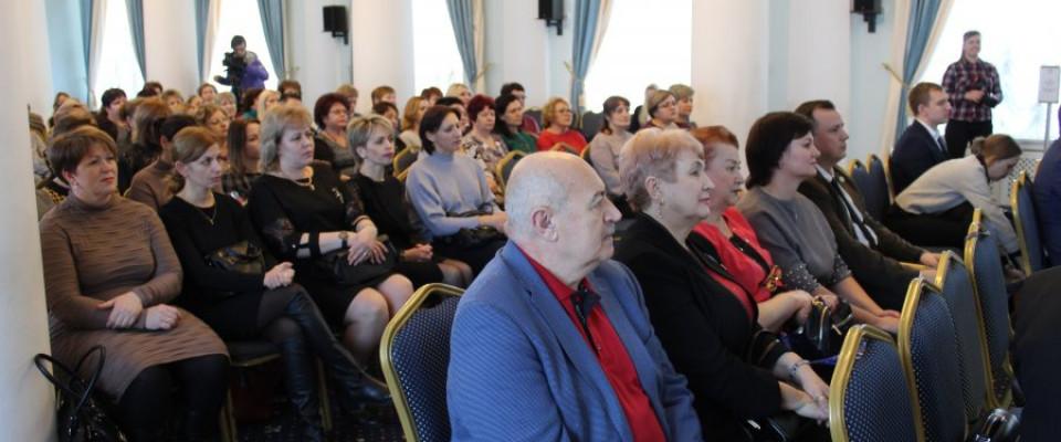 Ассоциации медицинских сестер Севастополя – 10 лет
