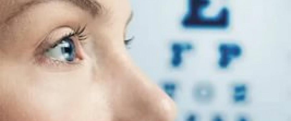 29 МАЯ – III НПК «Современные вопросы офтальмологии в практике медицинской сестры. Новые возможности и технологии»