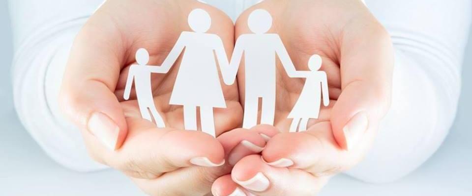 17 июня – Семинар «Актуальные вопросы репродуктивного здоровья женщины»