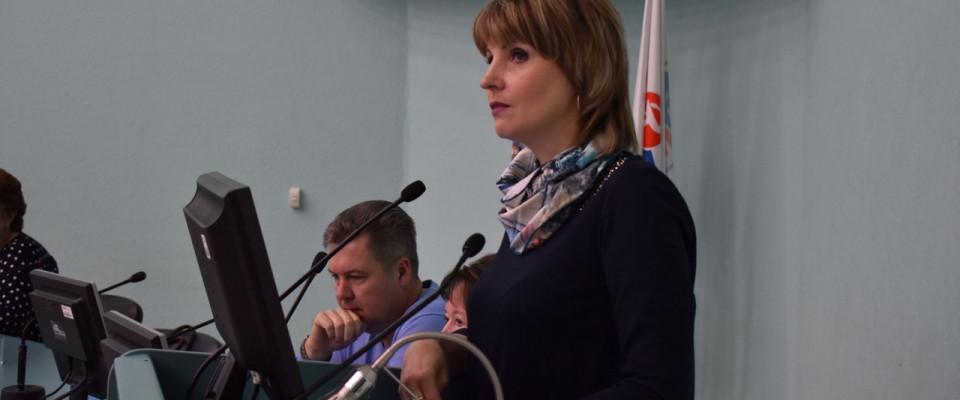 15 ноября – участники конференции обсудили актуальные вопросы в работе фельдшера СМП