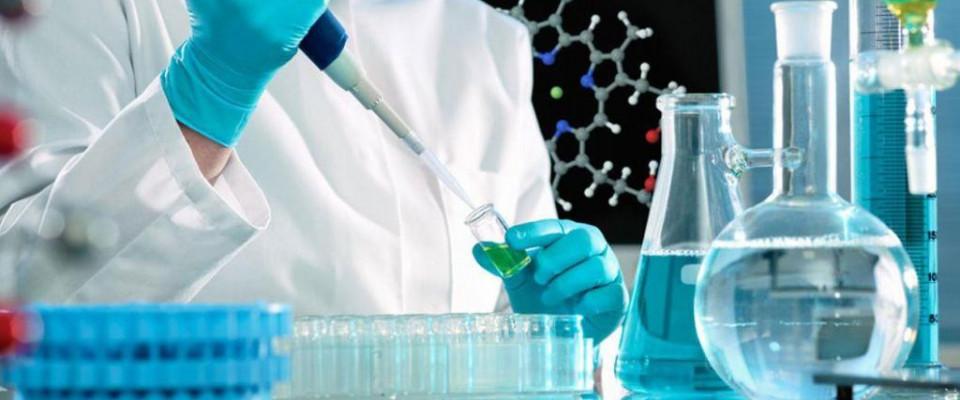 23 апреля – Совершенствование компетенций медицинского лабораторного техника при проведении пренатальной лабораторной диагностики