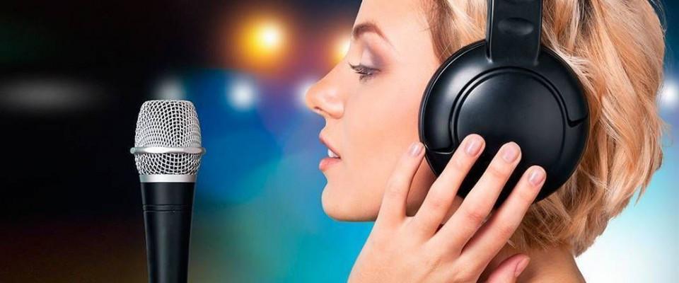 Итоги Всероссийского вокального конкурса РАМС «Голос медицинской сестры России – 2020»