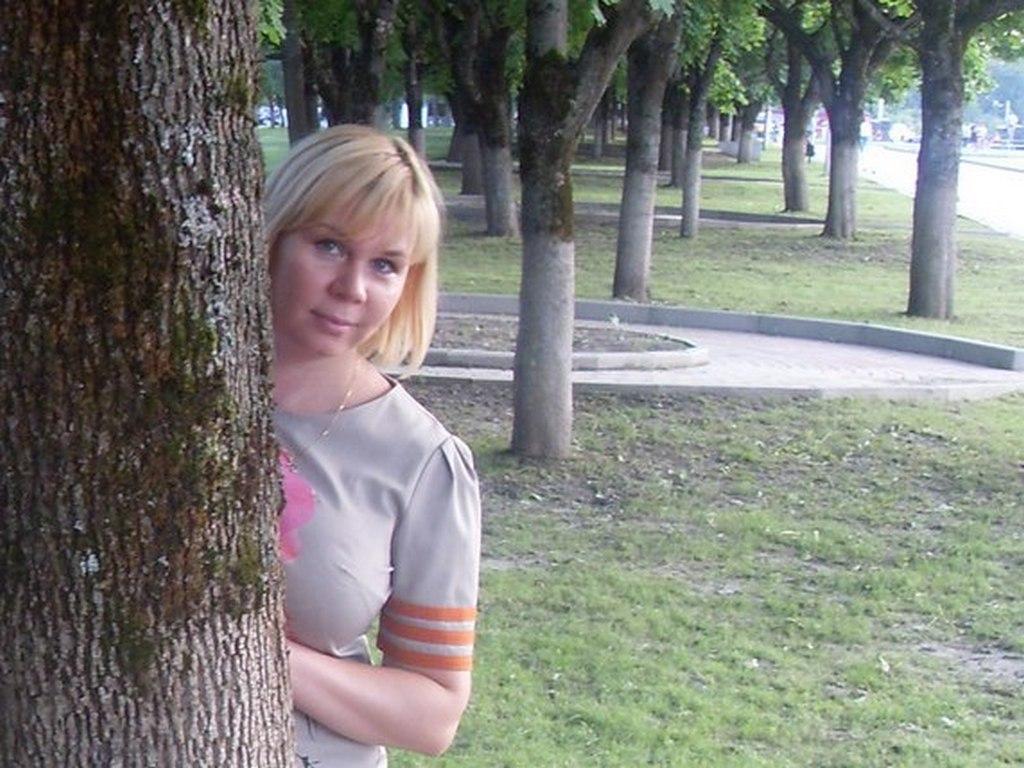 Конова Дина Владимировна