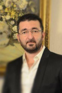 Эпштейн Дмитрий Александрович