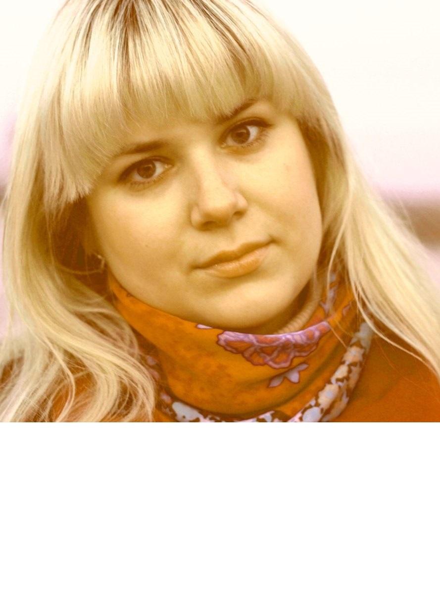 Сабитова Елена Александровна