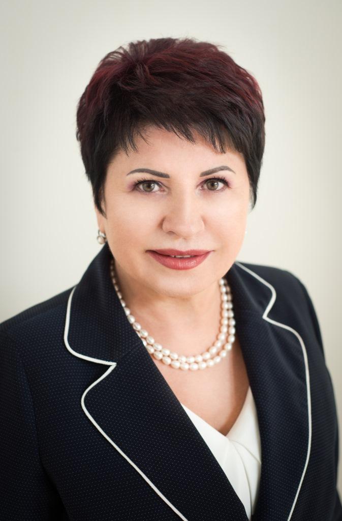 12 октября - Выборы РАМС